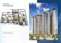 can ho mau 3pn city gate 5 binh chanh citygate8 com